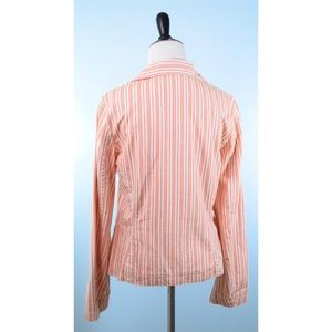 Johnny Was Jackets & Coats - JOHNNY WAS jacket SMALL
